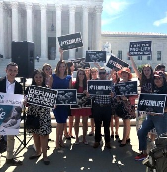 catherine-at-scotus-with-group