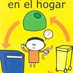 Cómo reciclar en el hogar – Guía gratuita