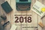 Resumen 2018