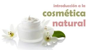curso online cosmética natural