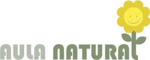 Aula Natural