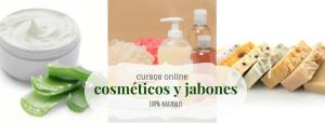 Cursos online Aula-Natural.com