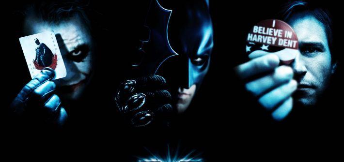 Batman (Christopher Nolan, 2008)