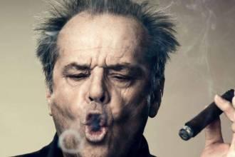 52237-actor-Jack_Nicholson-smoking-cigars-748x468
