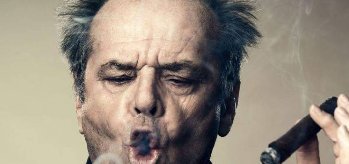 52237-actor-Jack_Nicholson-smoking-cigars-748x468