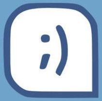 logo tuenti e1378211854628 Las 20 redes sociales que un Community Manager debe conocer y aprender