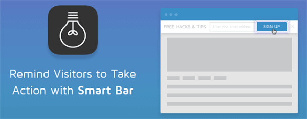 smart-bar-sumome (1)
