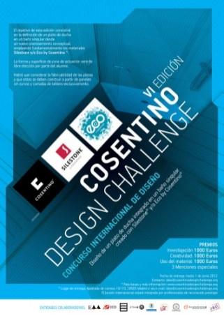 cartel-design