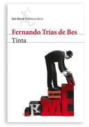 72_tintatrias-de-besdiegomallo