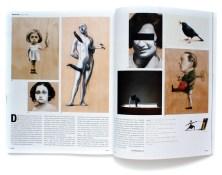 novum_magazine_diego_mallo_03
