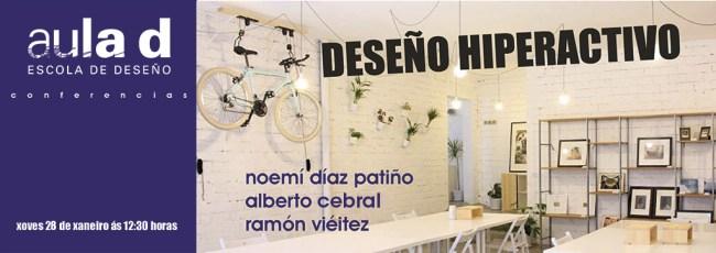 cartel-nido-web