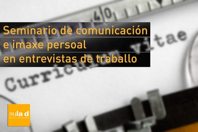 seminario-comunicacion