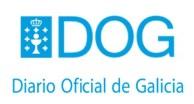 logo-dirio-oficial-Galicia