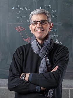 Manuel Barreiro