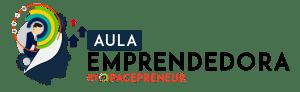 Aula Emprendedora