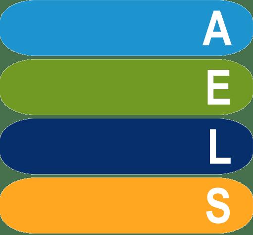 AELS Aula de Estudio del Lago de Sanabria
