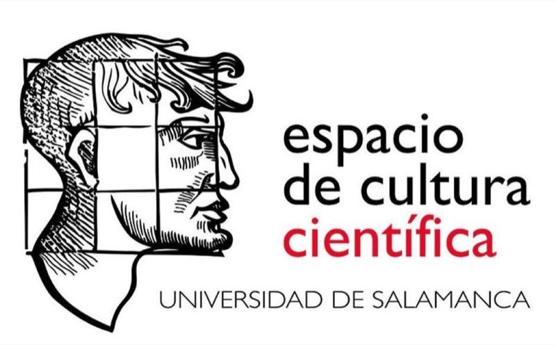 espacio cultura científica_USAL