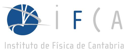 logo-vector-ifca
