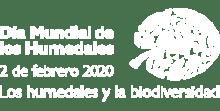 logo-diahumedales2020