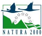 logo_natura2000