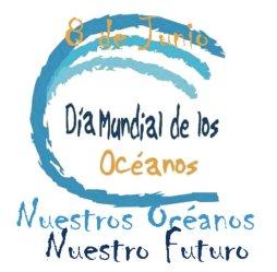 Día M. Oceanos 8-6-2017 BlogW