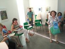 Grupo T.C.S-Mujer Sede Aulaga 20-06-2017 004