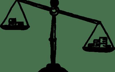 Sentencia del Tribunal Supremo que anula el impuesto sobre actos jurídicos documentales (AJD)