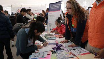 En-Zinacantepec-acercan-oportunidades-laborales-con-Primera-Feria-del-Empleo-2018-1