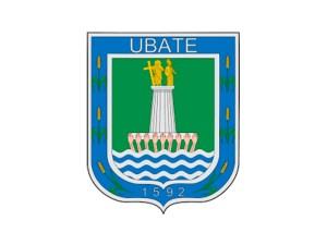 Alcaldía de Ubaté