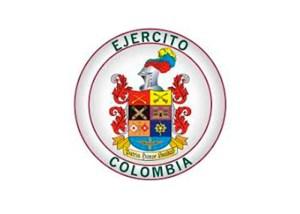 Ejercito Nacional de Colombia