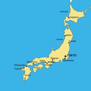 mapa-do-japao
