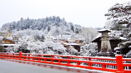 japao-inverno