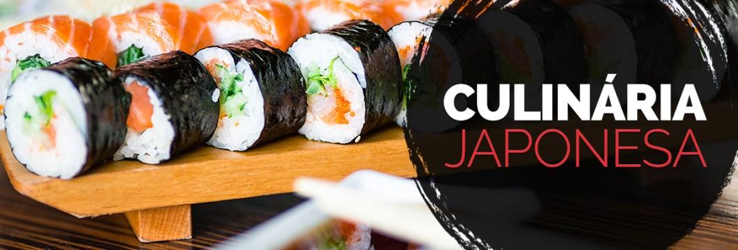 post-CulinariaJaponesa-blog