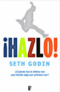 De Seth Godin