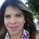 Elianeth Fernández Testimonio Aula Web Máster - Oscar Moreno