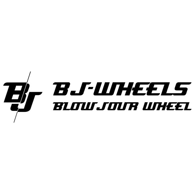 BJ-Wheels