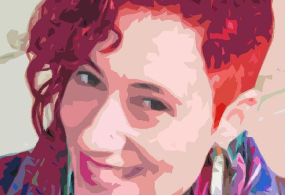Martha Asunción Alonso, cuatro poemas y un inédito