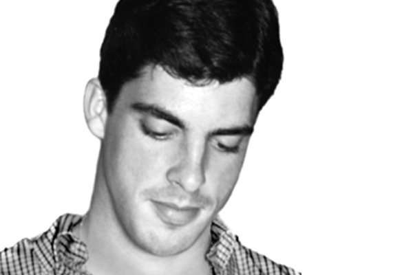 Álvaro Jáudenes