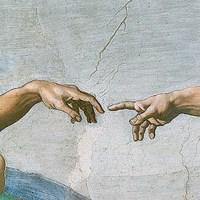 «La transparencia, Dios, la transparencia» (poema recitado por Juan Ramón Jiménez)