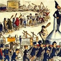 La Sátira Política del Siglo XVII