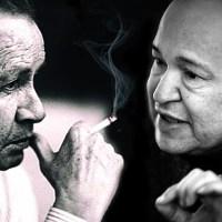 La novela con título de refrán que dialoga con «Pedro Páramo»