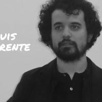 Luis Llorente: «La dimensión del humo»