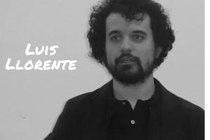 Luis Llorente Adonáis 2017 La dimensión del humo