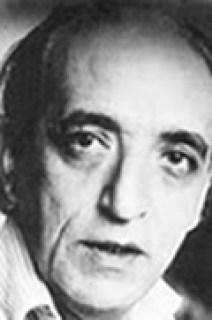 Hugo Salazar Tamariz.