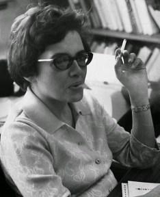 Miyó Vestrini poema Diagnóstico