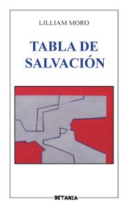 Tabla de salvación