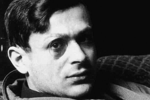 «El individuo y la conciencia del escritor», un ensayo traducido de Tristan Tzara