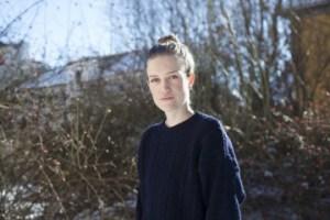 Unge poeter norsk poetas jóvenes noruegos