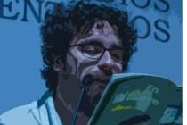 Pedro Chadicadi