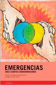 Antología Emergencias